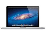 Apple 〔中古〕 MacBook Pro 2.3GHz Core i7 15.4 MD103J/A