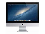 Apple iMac Intel Quad Core i5 2.7GHz  21.5 MD093J/A