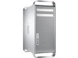 MacPro Xeon (E5645/6コア/2.4GHz)x2 /12GB/1TB/Radeon HD 5770  MD771J/A