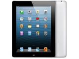 iPad 第4世代 Wi-Fi 32GB (BK) MD511J/A