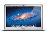 MacBook Air 1.3GHz Dual Core i5/11.6/4G/256G/802.11ac/Thunder MD712J/A