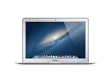 MacBook Air 1.3GHz Dual Core i5/13.3/4G/128G/802.11ac/Thunder MD760J/A