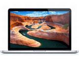 MacBook Pro 13-inch Early 2013 i5-2.6GHz 8GB 256GB ME662J/A Pro10.2