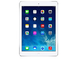 iPad Air Wi-Fi 128GB ME906J/A シルバー