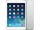 iPad mini 2 Wi-Fi +Cellular 16GB シルバー  ME814J/A SoftBank