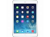 iPad mini 2 Wi-Fi +Cellular 32GB シルバー  ME824J/A au