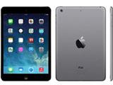iPad mini 2 Wi-Fi +Cellular 64GB スペースグレイ  ME828J/A au
