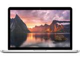 MacBook Pro 13インチ Retina Displayモデル [Core i5(2.6GHz)/8GB/SSD:256GB] MGX82J/A