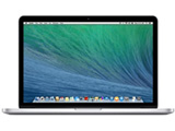 MacBook Pro 15インチ Retina Displayモデル [Core i7(2.5GHz)/16GB/SSD:512GB] MGXC2J/A
