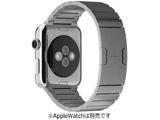 Apple Watch 42mm リンクブレスレット MJ5J2FE/A