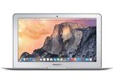 MacBook Air 1.6GHz Dual Core i5/11.6/4G/256G/802.11ac/Thunder MJVP2J/A
