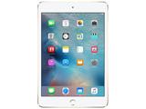 【在庫限り】 iPad mini 4 Wi-Fiモデル MK9Q2J/A (128GB・ゴールド)