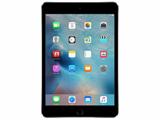 iPad mini 4 Wi-Fi +Cellular 64GB スペースグレイ SoftBank