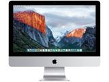 iMac Retina4K 21.5/Intel  Quad Core i5 3.1GHz /8G/1TB/Intel Iris Pro 6200/ MK452J/A