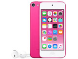 iPod touch 128GB ピンク MKWK2J/A