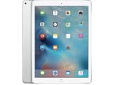 iPad Pro 12.9 Wi-Fi +Cellular 256GB シルバー ML2M2J/A SoftBank