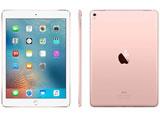 iPad Pro 9.7 Wi-Fi 32GB ローズゴール MM172J/A