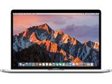 MacBook Pro 2.6GHzクアッドコアIntel Core i7 AMD Radeon Pro 450(2GBメモリ) 16GBメモリ、256GB SSD MLW72J/A