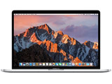 MacBook Pro 2.7GHzクアッドコアIntel Core i7 AMD Radeon Pro 455(2GBメモリ) 16GBメモリ、512GB SSD MLW82J/A
