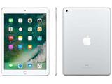 【在庫限り】 iPad 9.7インチ Retinaディスプレイ Wi-Fiモデル MP2J2J/A (128GB・シルバー)