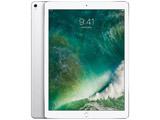 【在庫限り】 iPad Pro 12.9インチ  Wi-Fiモデル MP6H2J/A (256GB・シルバー)