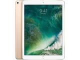 【最新モデル】 iPad Pro 12.9インチ  Wi-Fiモデル MP6J2J/A (256GB・ゴールド)