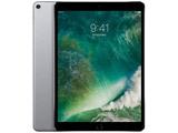 iPad Pro 10.5インチ  Wi-Fiモデル MPDY2J/A (256GB・スペースグレイ)