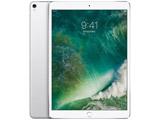 【在庫限り】 iPad Pro 10.5インチ  Wi-Fiモデル MPF02J/A (256GB・シルバー)