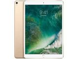 【在庫限り】 iPad Pro 10.5インチ  Wi-Fiモデル MPF12J/A (256GB・ゴールド)