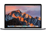 【在庫限り】 MacBookPro 15インチ  [Core i7(2.8GHzクアッドコア)/16GB/SSD 256GB/Touch Bar] シルバー MPTU2J/A