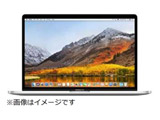 【在庫限り】 MacBookPro 15.0インチ [2017年/1TB flash storage/CPU 3.1GHz/USキーボード/Touch Bar] MPTX2JA/A シルバー