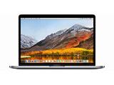 MacBook Pro 3.1GHzデュアルコアIntel Core i5 Intel Iris Plus Graphics 650 16GBメモリ、512GB SSD MPXW2J/A