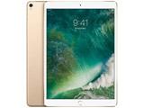 iPad Pro 10.5インチ  Wi-Fiモデル MQDX2J/A (64GB・ゴールド)