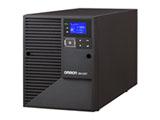 UPS 無停電電源装置 BN100T [1000VA/900W]