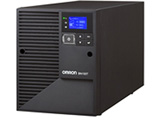 UPS 無停電電源装置 BN150T [1500VA/1350W]