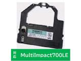 【純正】 PR-D201MX2-01 インクリボンカートリッジ 黒