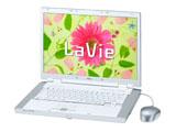 PC-LL570HG(LaVie L LL570/HG )