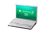 PASX17ANA(DynaBook SS SX/17A )