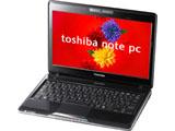 PAMX33LNGBL(DynaBook MX/33LBL )