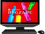 PD732T6FSFB(REGZA PC D731/T6FB)