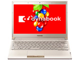PR73237GRHK(DynaBook R732/37GK )