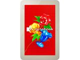 PS50-26MNXG(dynabook Tab S50/26M )