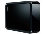 タイムシフトマシン対応 REGZA(レグザ)純正USBハードディスク [2.5TB] THD-250D2