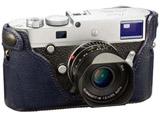 ライカM-P [Typ 240] ズマリット35mmセット シルバー [ライカMマウント] レンジファインダーカメラ