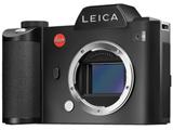 ライカSL [Typ 601] ボディ 10850 [ライカLマウント] ミラーレス一眼カメラ