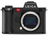 【11/下旬発売予定】 10854 ミラーレス一眼カメラ ライカ SL2 [ボディ単体] ※発売日以降のお届け
