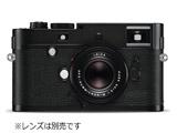 ライカMモノクローム [Typ 246] ボディ 10930 [ライカMマウント] レンジファインダーカメラ
