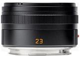 ズミクロンTL f2/23mm ASPH. 11081 [ライカLマウント(APS-C)] 広角レンズ