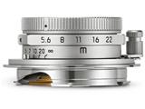 ズマロンM f5.6/28mm 11695 [ライカMマウント] 広角レンズ(MFレンズ)