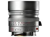 ズミルックスM f1.4/50mm ASPH. 11892C [ライカMマウント] 標準レンズ(MFレンズ)
